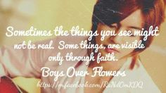 Boys Over Flowers. Yoon Ji Hoo is very smart ? Heirs Korean Drama, Korean Drama Quotes, Korean Dramas, Boys Before Flowers, Boys Over Flowers, Korean Celebrities, Korean Actors, Drama Fever, Drama Drama