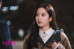 Kpop Fashion Outfits, Korean Outfits, Korean Actresses, Young Fashion, Bobby Brown, Korean Women, True Beauty, Korean Drama, Drama Korea