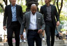 men's suits – High Fashion For Men Sharp Dressed Man, Well Dressed Men, Best Designer Suits, Golf Fashion, Mens Fashion, Yeezy Fashion, Collar Stays, Stylish Mens Outfits, Curvy Women Fashion