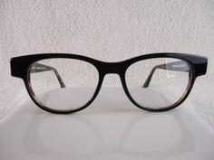 Harry Lary's Sacrify Brown 50 X 16 mm Eyeglass Frames Optician, Eyeglasses, 50th, Frames, Brown, Ebay, Eyewear, Frame, Brown Colors
