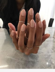 Here's my full guide to neutral nails including neutral nail colors! Neutral nails work for any season, but I've also broken down neutral nail colors by the time of year you're most likely to find them Nude Nails, White Nails, Pink Nails, Coffin Nails, Yellow Nails, Opal Nails, Glitter Nails, Black Nails, Rose Nail Design