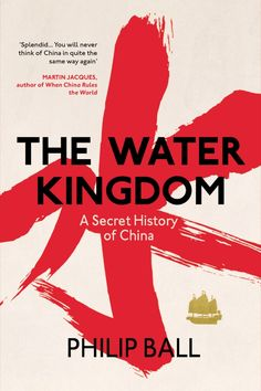 A secret history of China – a fresh new way of thinking about a people, a civilisation, an epic story. The Water Kingdom takes us on a grand journey through China's past and present, offering a unique window through which we ...