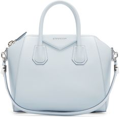 Givenchy for Women SS18 Collection b5f1f02092200