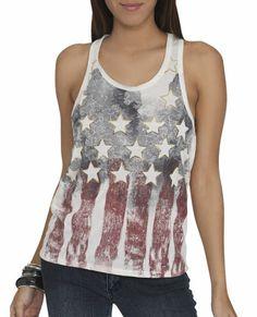 distressed american flag tank top | original.jpg
