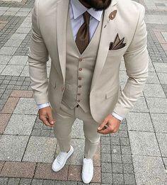 """Gefällt 1,116 Mal, 18 Kommentare - Men • Style • Class (@uniquegentleman) auf Instagram: """"Would you wear this? or ? @sabaimoda ________________________________ #UniqueGentleman…"""""""