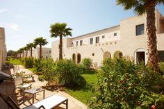 Iberotel Apulia - Apulia Antistress Resort | Marina di Ugento ... www.iberotelapulia.com/
