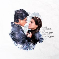 Check out the Second Trailer of Dilwale! Dilwale 2015, Abram Khan, Shahrukh Khan And Kajol, Rohit Shetty, Sr K, Best Hero, Black Widow Marvel, Indian Celebrities, Bollywood Actors