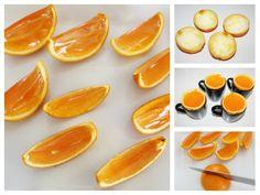 collage appelsingele