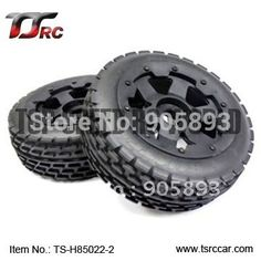 71.71$  Watch here - http://ali8fv.worldwells.pw/go.php?t=534861182 - Super Star Wheel and Tyres - Front x 2pcs for Baja 5B, SS (85022-2) , wholesale and retail