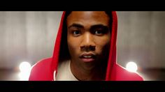 """Childish Gambino - Freaks and Geeks (HD Music Video)D-LYN """"THE ECLECTIC"""" (WORLDWIDE)  300,000 + LISTENERS AND GROWING!  SPECTURNERMUSIC/LYNDRUM ENTERTAINMENT  www.soundfusionradio.net EVERY SATURDAY NIGHT  8PM EST - 5PM PAC THURSDAY 1PM EST. - 10AM PAC"""