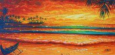 Framed Prints, Canvas Prints, Canoe, Joseph, Tapestry, Fine Art, Artist, Artwork, Poster