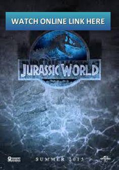 13 Best Watch Jurassic World Online Free Megavideo Jurassic World Jurassic The Exorcist