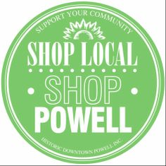49 Best Living In Powell Ohio Images My Town Powell
