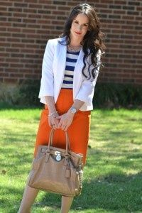 fashion mk bags on great discount,click for more