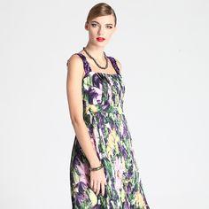 MYTENO / zi sclavie primăvară contra autentic și de vară a fost talie subțire fara bretele rochie sexy cu diamante - Zuru air Services Supply Chain Management