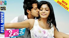 Dear Telugu Full Movie | Bharath | Rima Kallingal | Santhanam | Tamil Yu... <3