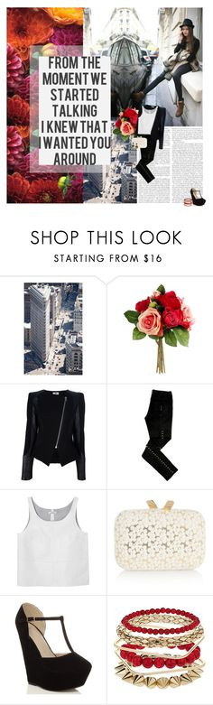 """""""585. ♥"""" by gintaryt-loveless ❤ liked on Polyvore featuring Prada, 2nd Day, Twenty8Twelve, Monki, KOTUR, Dolce&Gabbana and Dorothy Perkins"""