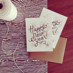 paper craft blog!
