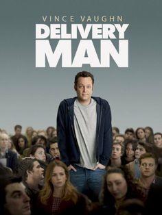 The Delivery Man Amazon Instant Video ~ Vince Vaughn, http://www.amazon.com/dp/B00J2PEYKQ/ref=cm_sw_r_pi_dp_ziqutb14TZHKG