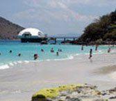St. Thomas travel guide - Virgin Islands blog - vinow.com