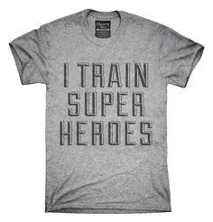 Cycologist Funny Cycling T-Shirt, Hoodie, Tank Top – Chummy Tees Sweat Shirt, Shirt Hoodies, Superhero Classroom, Superhero Door, Superhero Preschool, Preschool Shirts, Preschool Class, Superhero Party, Future Classroom