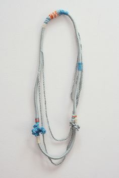 ojai necklace | Flickr - Photo Sharing!