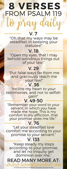 New quotes bible psalms god ideas New Quotes, Bible Quotes, Funny Quotes, Inspirational Quotes, Motivational, Jesus Quotes, Lyric Quotes, Faith Quotes, Movie Quotes