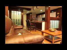 Best Restaurant,Hotels in Erode-Hotel J Maariot