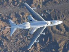On Monday, the space shuttle Endeavour made the final ferry flight of the Space Shuttle Program. It's the end of an era!