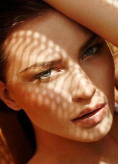 Beautiful: Manuela Binder