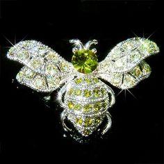 blingy bee ~