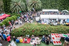 THE 2016 MELBOURNE TOMATO FESTIVAL  Will be held at:  ON SUNDAY 21ST FEBRUARY, 10AM - 4PM AT EDENDALE COMMUNITY FARM IN ELTHAM  Awesome line up of Demonstrators: Guy Grossi, Colin Fassnidge, Karen Martini, Liz Egan plus many more....  Little about.... Even though the tomato is not native to Italy or Australia, for generations it has come to typify Italian Culture through its use in cooking, customs and festivals.   Passata making is an Italian tradition aimed at preserving tomatoes for…