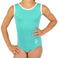 Breezy is back, in new colors! Made with a SUPER soft moisture wicking heathered spandex and a moisture wicking mesh back! Gymnastics Leos, Gymnastics Leotards, Fall Collections, Mesh, One Piece, Swimwear, How To Wear, Fashion, Bathing Suits
