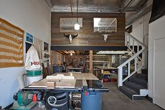 sean woolsey  http://www.designsponge.com/2013/08/studio-tour-sean-woolsey.html