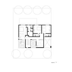 11-Elias-Rizo-Oval-House.jpg (1280×1280)