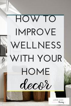 Design your home to improve your healthy, wellbeing and wellness. Tips, ideas and inspiration for your family home interior. Use simple techniques to make the most of your space and improve your family life. Average Kitchen Remodel Cost, Kitchen On A Budget, Design Your Dream House, Design Your Home, Spring Home, Autumn Home, Remodeling Mobile Homes, Home Remodeling, Home Decor Trends