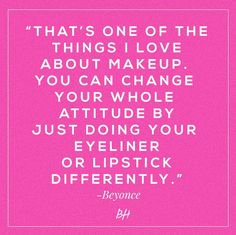 beauty quotes - beyo
