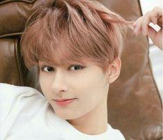 ai mds que neném Woozi, Wonwoo, Jeonghan, The8, Seungkwan, Seventeen Junhui, Seventeen Memes, Seventeen Debut, Vernon