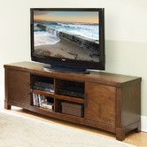 "Found it at Wayfair - Product Name Marbella 78"" TV Stand"
