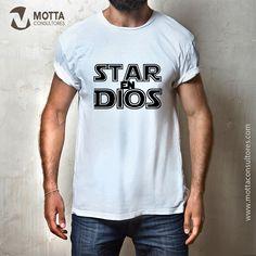 Jesus Shirts, Vinyl Designs, Shirt Designs, Holly Spirit, Christian Shirts, Rip Curl, Old Boys, Kids Shirts, Casual Dresses