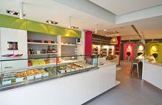 restaurant gourmet design - Buscar con Google