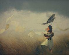 © Hoang Hiep Nguyen, Vietnam, Winner, Enhanced, Open Competition