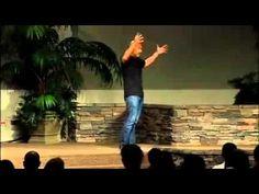 Francis Chan| DONT GET CARRIED AWAY Jun 02,2015| Francis Chan sermons - YouTube