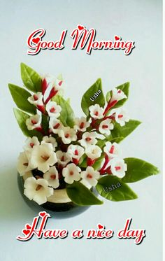 Good Morning Friend S Have A Happy Sunday Krishna Roy Google