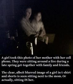 Real Scary Stories Google Search