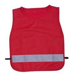 URID Merchandise -   Colete Eli , 2.46  Visite produto em http://uridmerchandise.com/loja/colete-eli/
