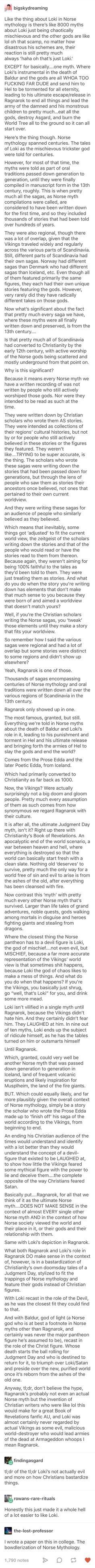 dr Loki ain't all that bad and the bastardization of Norse mythology by Christians Norse Mythology, Greek Mythology, Writing Tips, Writing Prompts, History Facts, History Memes, Strange History, Interesting History, Interesting Facts