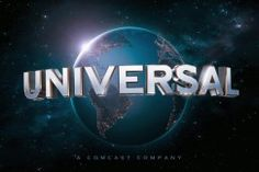 Leslie Mann, Janelle Monáe Joining Steve Carell In Robert Zemeckis' Next Film At Universal Pictures Leslie Mann, Steve Carell, Next Film, Planet Of The Apes, Everything Changes, Picture Logo, Universal Pictures, Jurassic World, Screenwriting
