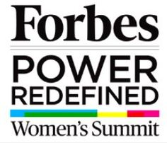 Forbes Recap: The Inaugural Forbes Power Redefined Women's Summit [Transcript] #oprah