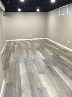 Planks, Vinyl tiles and Luxury vinyl tile on Pinterest
